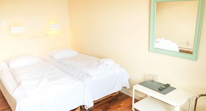 vierli-hotell-tomannsrom1