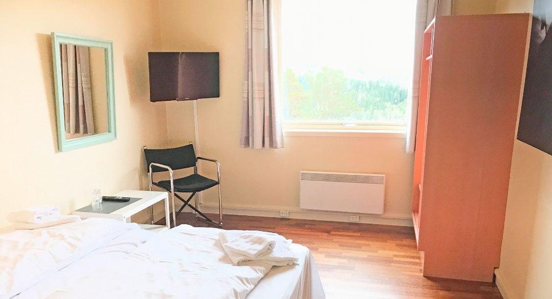 vierli-hotell-tomannsrom2