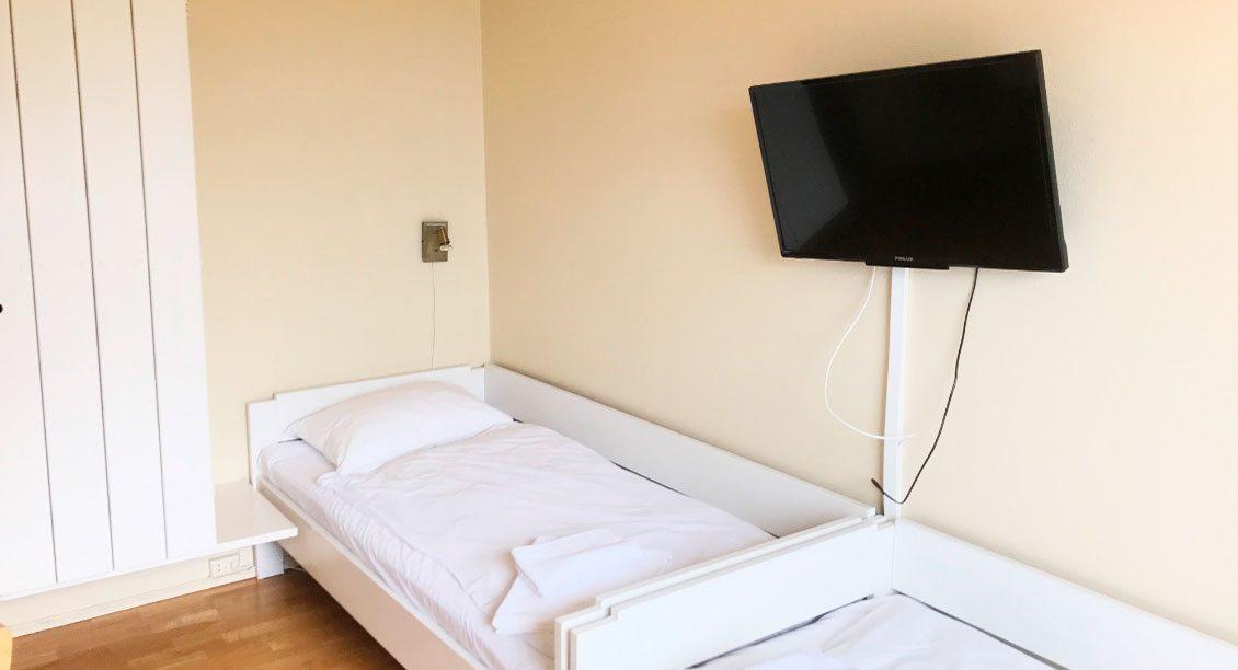 vierli-hotell-tremannsrom1