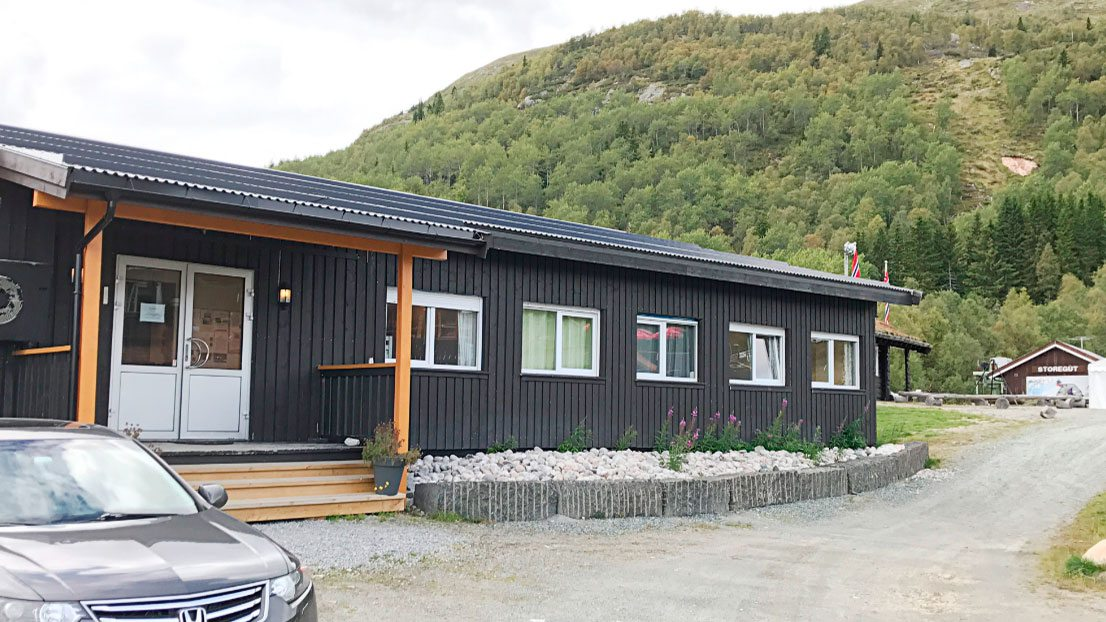Raulandsfjell-Annekset-1920(1)