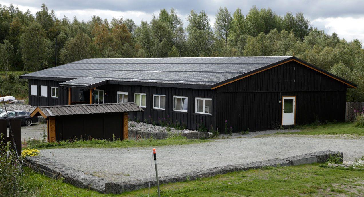 Raulandsfjell-Annekset-1920(5)