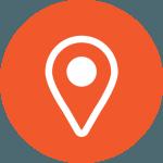 Rauland – lokale bedrifter